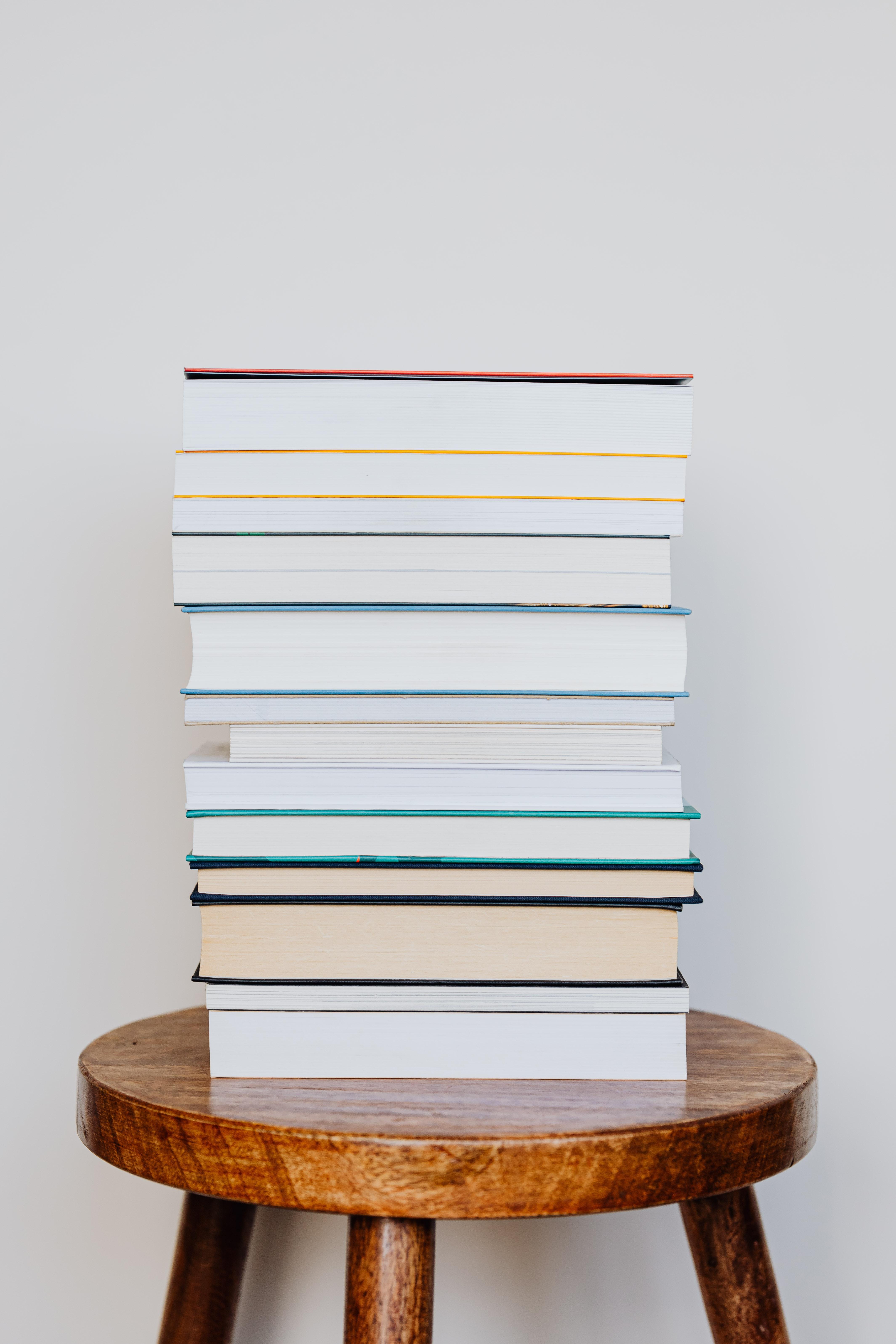 10 Livros Para Inspirar O Teu Minimalismo